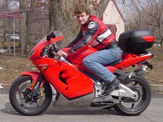 bike_w_rider