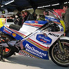 possibly the best looking GP racer on all time,,in my opinion !
