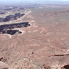 09.JPG<br /> White Rim Trail