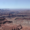 06.JPG<br /> Shafer Trail below Dead Horse Point