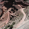 17.JPG<br /> Just a few switchbacks