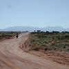 05.JPG<br /> boB and the La Sal Mtns
