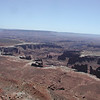 10.JPG<br /> White Rim Trail