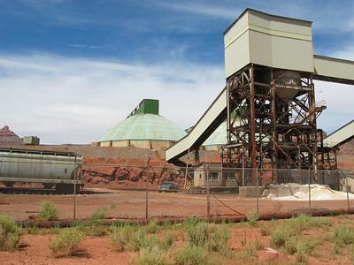 Moab Salt, LLC
