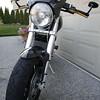 061001_173150_1_Ducatis