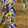 Monster Supercross A1
