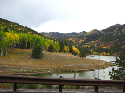 More Awesome Aspens
