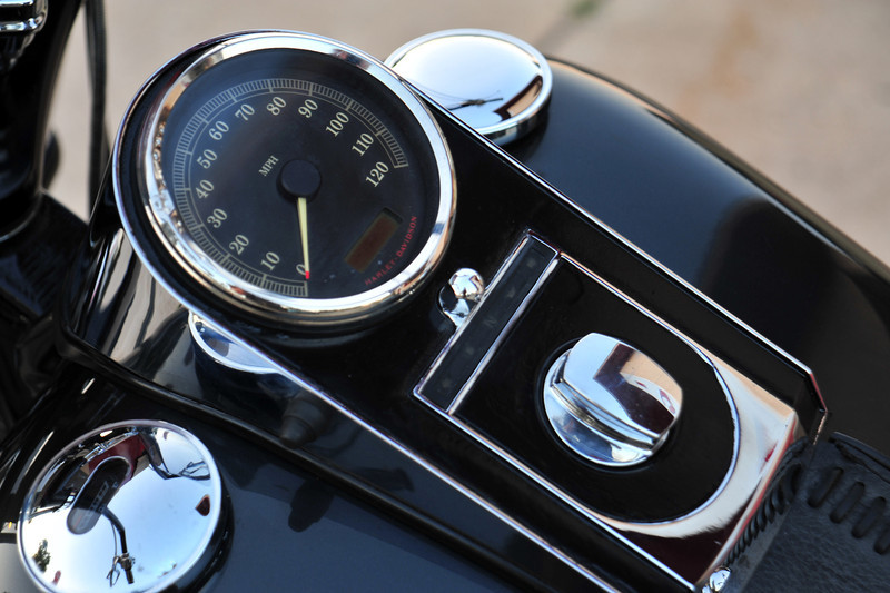 Harley - 03