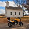 Birthday ride 2012  - 02