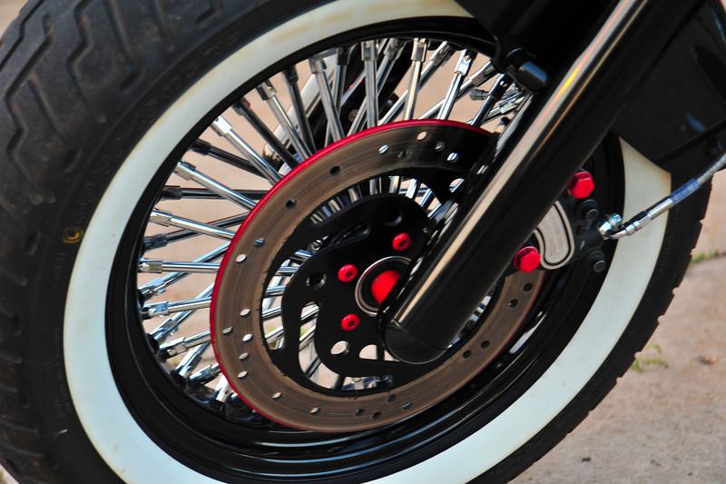 Harley - 05