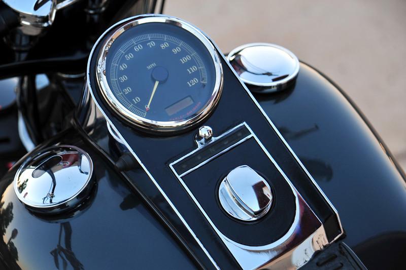 Harley - 04