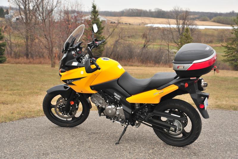 Riding 2012 - 49