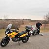 Riding 2012 - 50