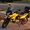 Riding 2012 - 27