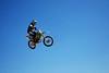 Unedited Sky Bike