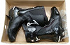 Alpine Stars SMX Plus Race Boots. New in box. Size 44 Euro which is 9.5 U.S