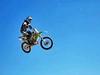 Edited Sky Bike