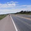Rt 116 Alberta