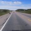 Rt 116 Alberta, Canada