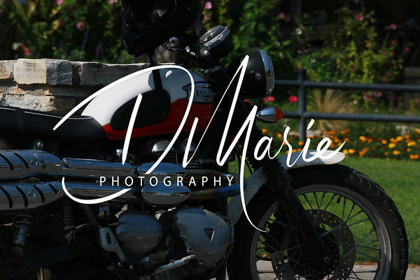 Moto Mania 2017