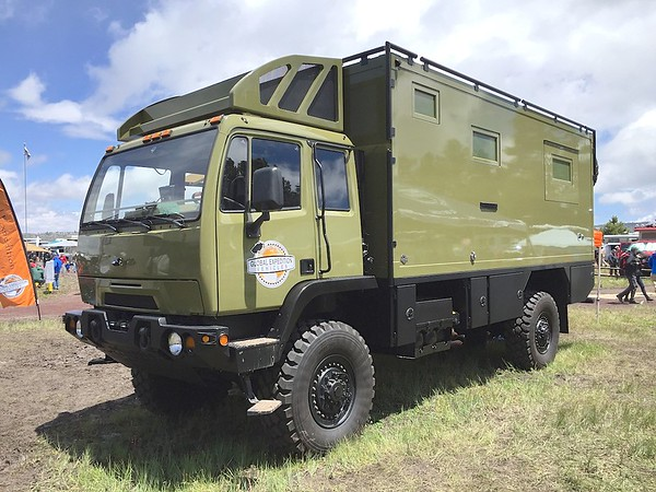 bae-military-rv-overland-expedition-vehicle