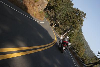 Moto Pix - ON THE ROAD - ADVrider