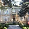 Chateau De Bosc
