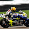 The Doctor at the Indianapolis MotoGP 2008