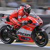 MotoGP Laguna Seca 2013