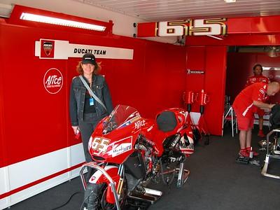 2004 Australian MotoGP