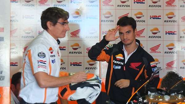 2013 MotoGP Australia
