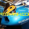 Suzuki4686MotoGPIndy2011
