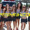RedBullGirls4690MotoGPIndy2011