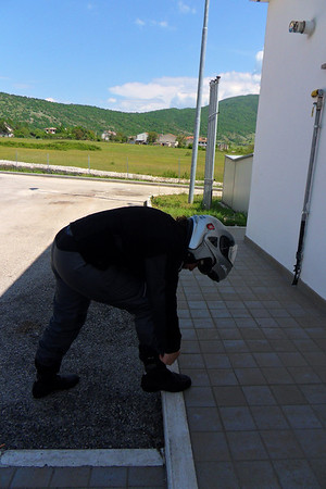 QdE in Abruzzo