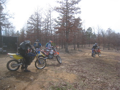 Moto-at Link's: freemanoffroad.com