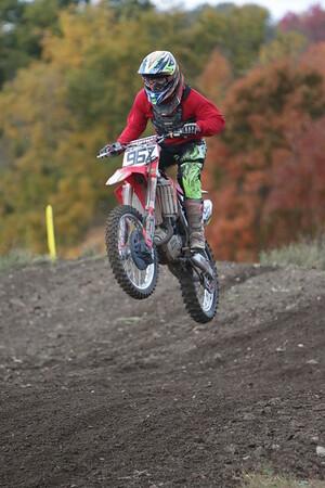 Motorcross 2015_4920