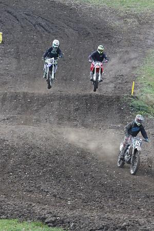 motocross 2015_4769