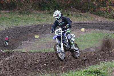 motocross 2015_4770
