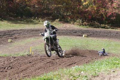 Motorcross 2015_4897