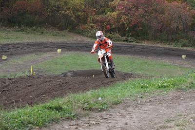 Motorcross 2015_4873