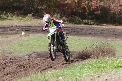 Motorcross 2015_4895