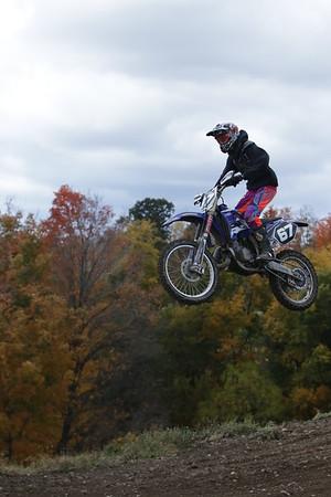 Motorcross 2015_4933