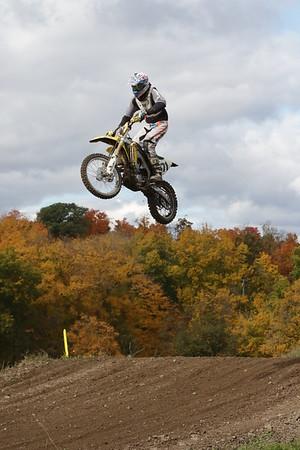 Motorcross 2015_4954