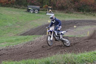 Motorcross 2015_4850