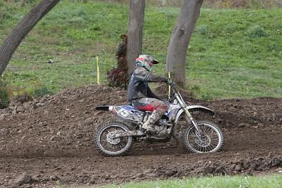 Motorcross 2015_4810