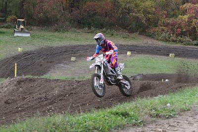 Motorcross 2015_4878