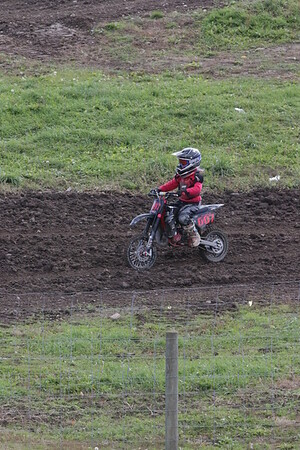 motocross 2015_4759