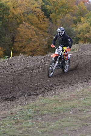Motorcross 2015_4924