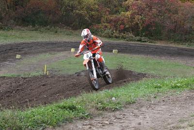 Motorcross 2015_4874