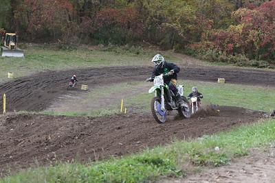 Motorcross 2015_4879